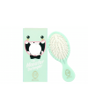 Monster Detangler MINT GREEN