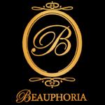 Beauphoria